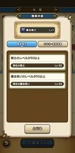 02_IMG_0052.jpg