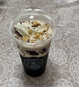 coffeejerry01_IMG_3275.jpg