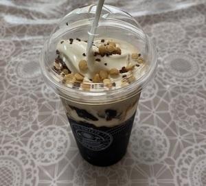 coffeejerry02_IMG_3276.jpg